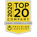 the-game-agency-awards-2020-2-learning-training-company